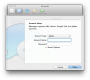 instant_messaging:imessage-account-creation-for-surevoip-im-jabber.png