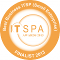 ITSPA-Best-Business-ITSP-Small-2013