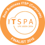 FINALIST-Best-Business-ITSP-Corporate-2016