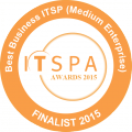 ITSPA-Best-Medium-Business-ITSP-2015