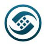 SureVoIP Business Standard ADSL
