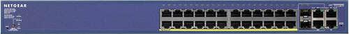 Netgear ProSAFE FS728TP