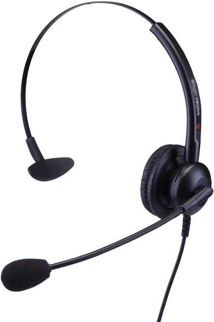 EAR-308