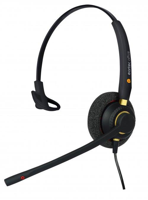 EAR-510