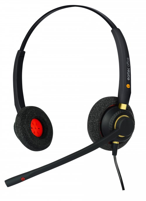 EAR-510D
