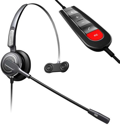 EAR-710UC
