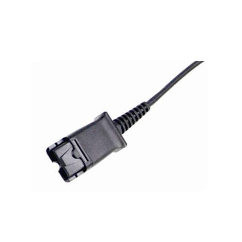EAR-QD002A