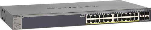Netgear ProSAFE GS728TP