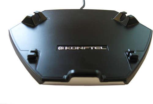 Konftel 300Wx DECT