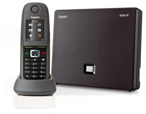 N300IP & R650H PRO Handset Bundle