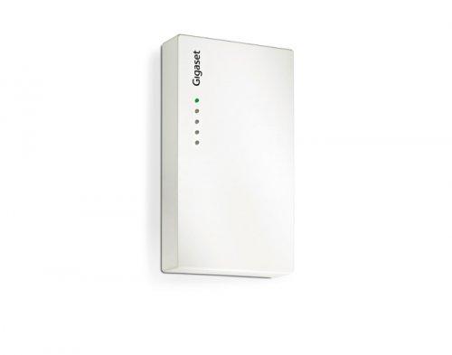 Gigaset N720 IP