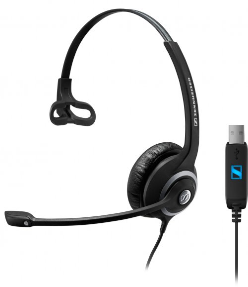 Sennheiser SC230 (USB Connection)