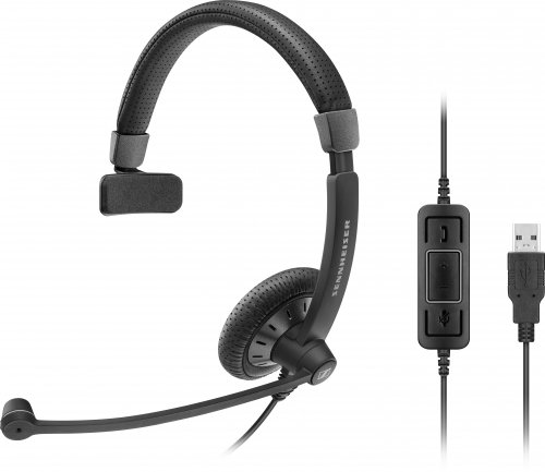 Sennheiser SC40 CTRL (USB Connection)