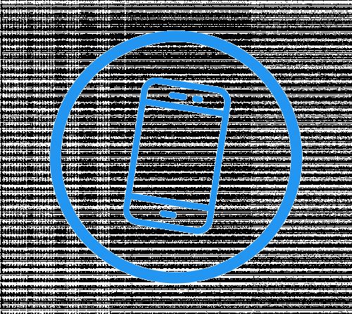 SureVoIP Mobile SIM Card (500)