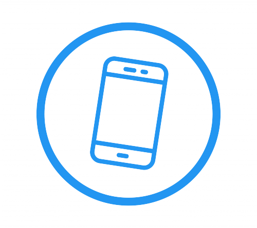 SureVoIP Mobile SIM Card (1000)