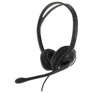 EAR-150DB