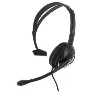 EAR-150B