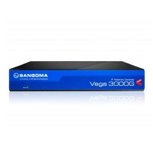 Sangoma Vega 3000G