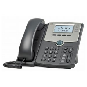 Cisco SPA 514G
