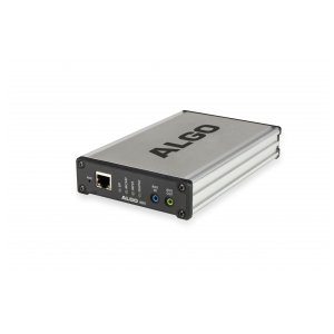 Algo 8301 IP Paging Adaptor