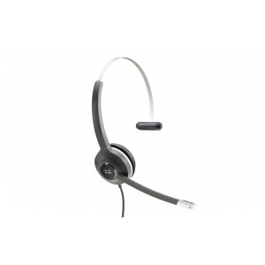 Cisco 531 Headset with USB Cable