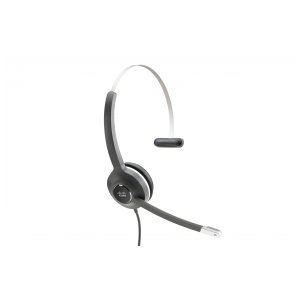Cisco 531 Headset with RJ Cable