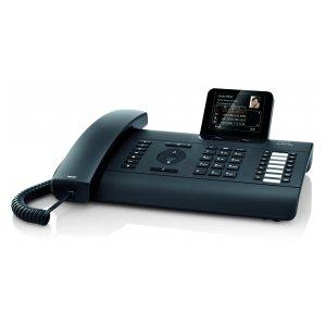 Gigaset Pro DE700 IP