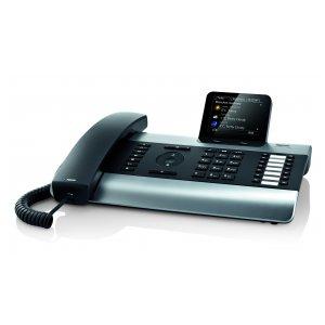 Gigaset Pro DE900 IP
