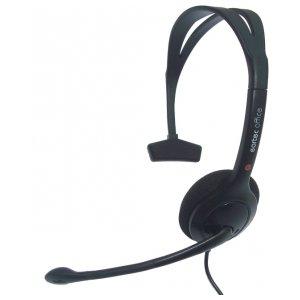 EAR-100