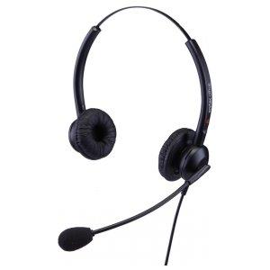 EAR-308D