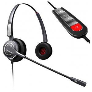 EAR-710DUC
