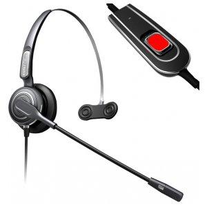 EAR-710V
