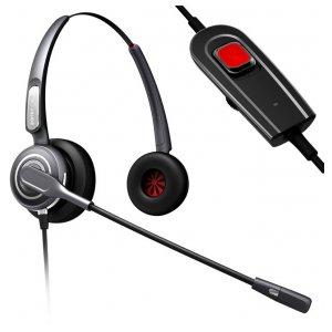 EAR-710DV