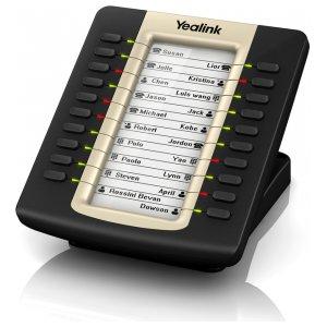 Yealink EXP39B