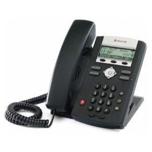 Polycom® SoundPoint® IP 321