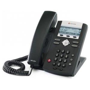 Polycom® SoundPoint® IP 335