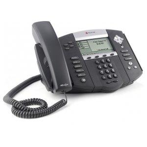 Polycom® SoundPoint® IP 560