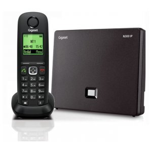 N300IP & A540H Handset Bundle