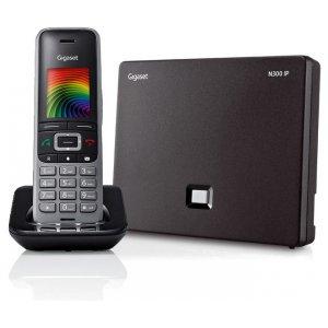N300IP & S650H PRO Handset Bundle