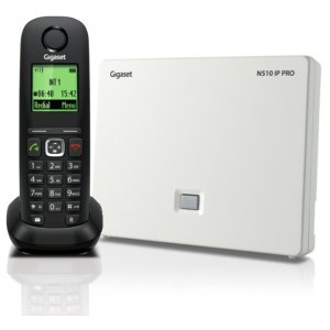 N510IP & A690HX Handset Bundle