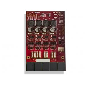 Pika 4 port FXS card