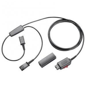 Plantronics Y Cable