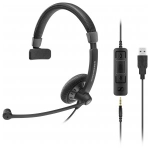 Sennheiser SC45 CTRL (USB Connection)