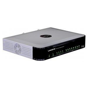 Cisco SPA8000