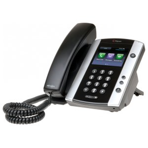 Polycom® VVX 500