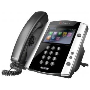 Polycom® VVX 600