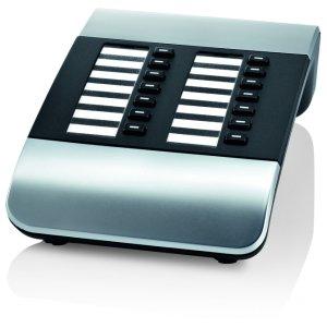 Gigaset ZY900