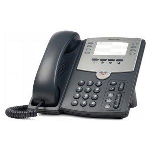 Cisco SPA-501G