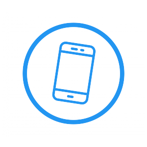 SureVoIP Mobile SIM Card (PAYG)
