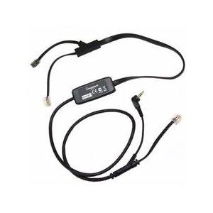 Plantronics APC-43 EHS adaptor